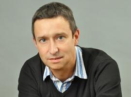 Григорий Огибин