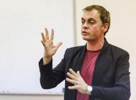 Курсы риторики в школе proРЕЧЬ